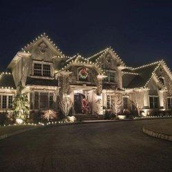 photo of christmas decor of houston houston tx united states - Christmas Decorations Houston