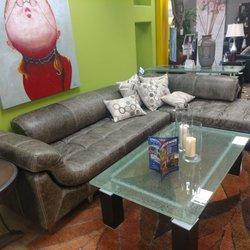 Arizona Leather Interiors 27 Photos Reviews Goods 2866 El Camino Real Tustin Ca Phone Number Yelp