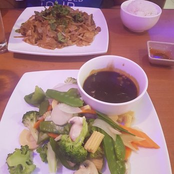 Mandarin Garden Restaurant Order Online 181 Photos