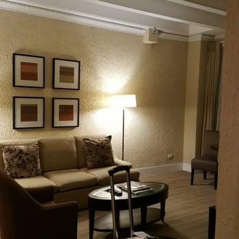 raffaello hotel 172 photos 246 reviews hotels 201. Black Bedroom Furniture Sets. Home Design Ideas