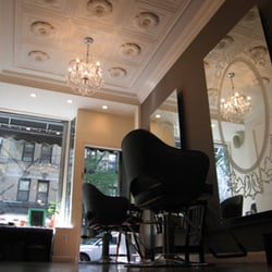 K2 salon 32 reviews hair salons 219 e 10th st east for 10th street salon