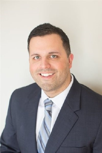 Farmers Insurance - Michael Canahuati: 6802 Mapleridge St, Bellaire, TX