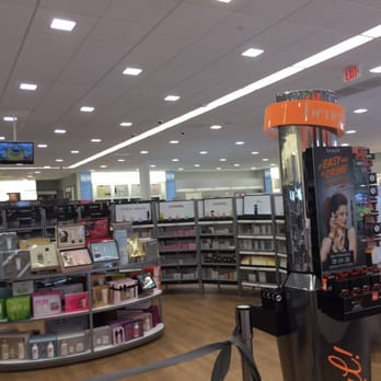 Ulta Beauty - 14 Photos & 23 Reviews - Cosmetics & Beauty Supply ...