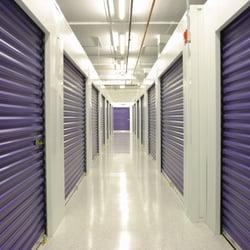 Photo Of Stor All Storage Tucker   Tucker, GA, United States