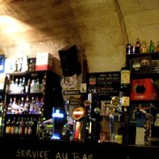 The Black Velvet Bar - 36 Reviews - Pubs - 9 rue du Chai des Farines ...