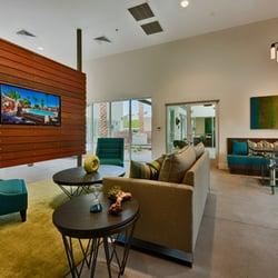 Photo Of Avana McCormick Ranch Apartments