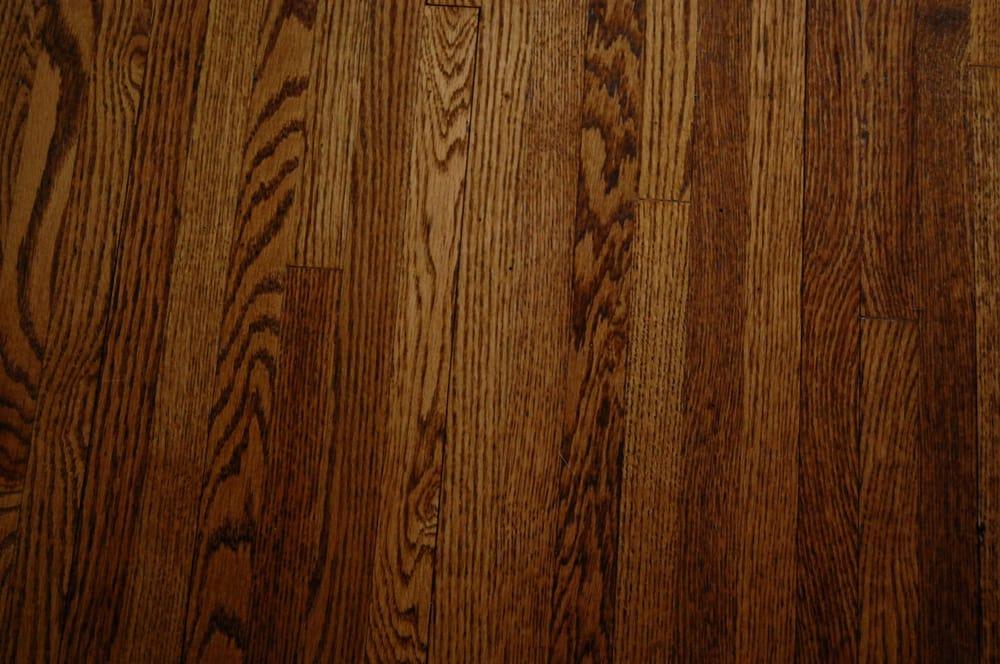 21 Photos For Hardwood Floors By