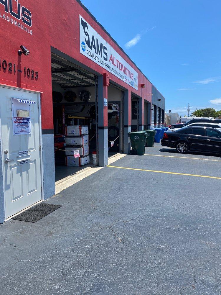 o - Shop Cheap Tires Oakland Park Florida