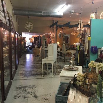 antique stores dothan al Highlands Antique Mall   Antiques   7329 W Main St, Dothan, AL  antique stores dothan al