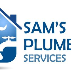 services heating plumb and domestic call commercial plumbing