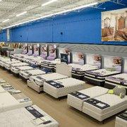 Wonderful ... Photo Of Rothman Furniture U0026 Mattress   Alton, IL, United States