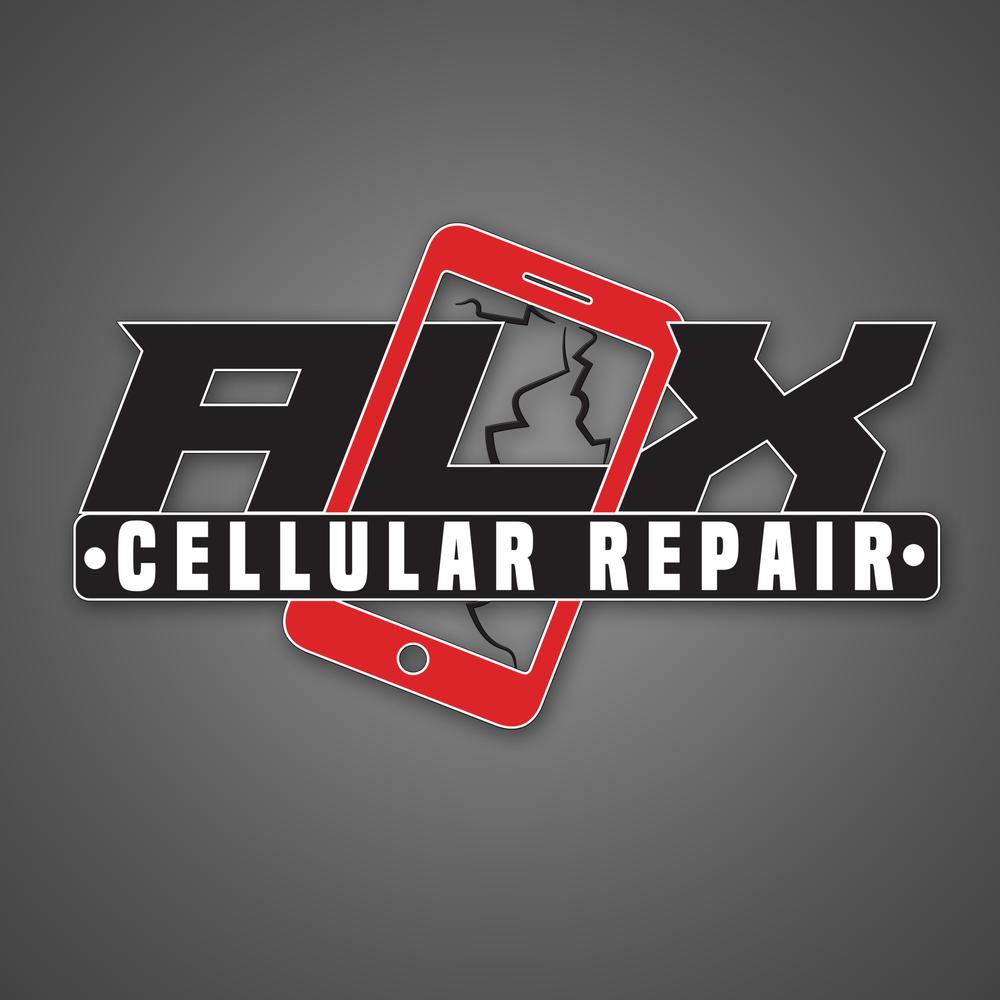 ALX Cellular Repair