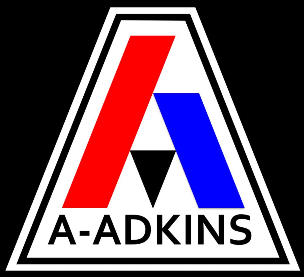 A-Adkins: 10115 Oxford Ct, Nokesville, VA
