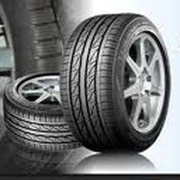All discount tires 13 photos auto repair 3428 e for Discount motors fort worth tx