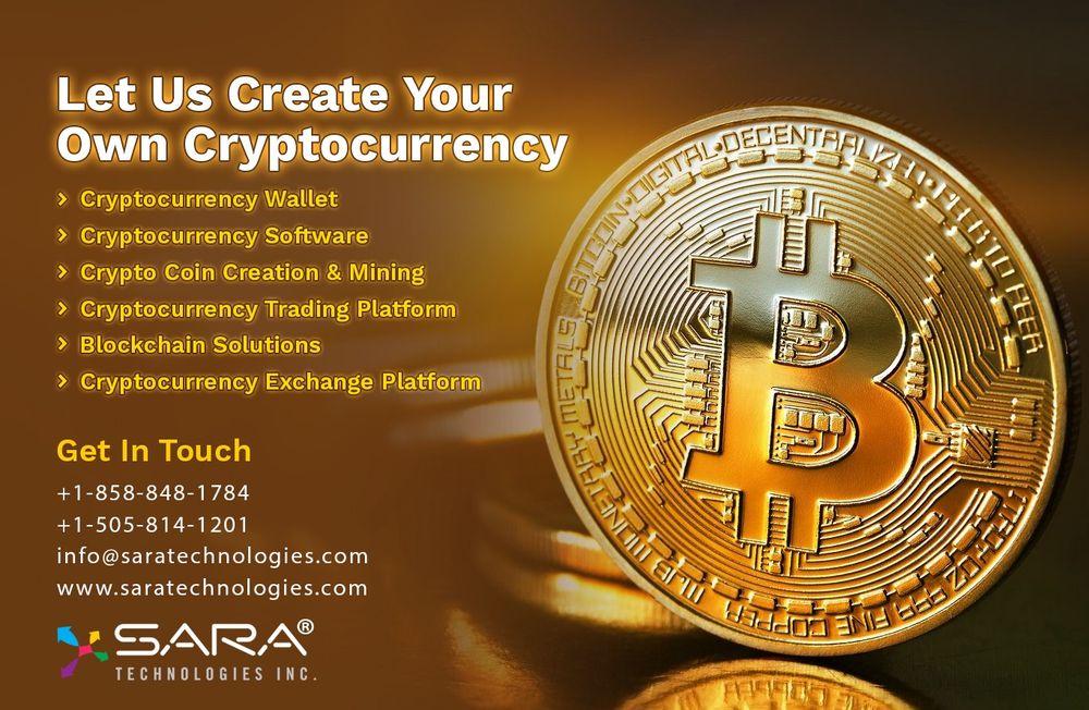 Sara Technologies