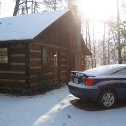 Photo Of Ridgecrest Log Cabin U0026 Chalet Rentals   Gatlinburg, TN, United  States.