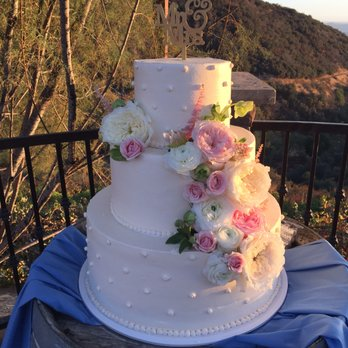 Photo Of Michelle S Redlands Ca United States Our Delicious And Beautiful Wedding