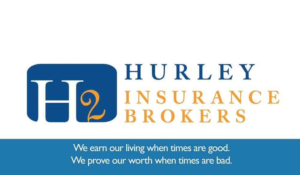 Hurley Insurance Brokers, Inc