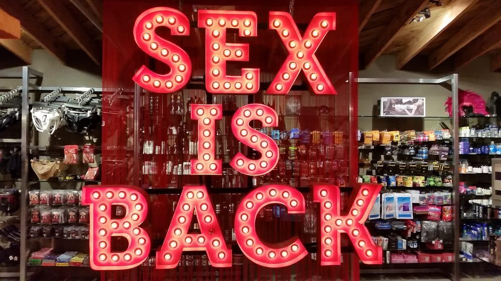 Espana sexo webcam