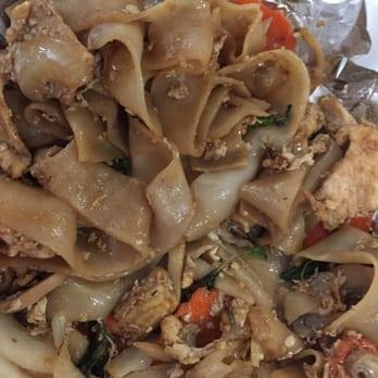 Thai Kitchen 149 Photos 220 Reviews Thai 9901