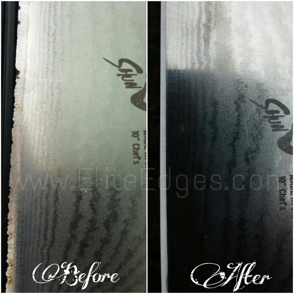 maloon u0027s knife sharpening service 20 photos u0026 17 reviews knife