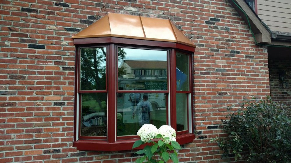 Window Installation Specialists: 3945 Forbes Ave, Pittsburgh, PA