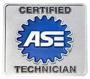 A1 Automotive & Towing