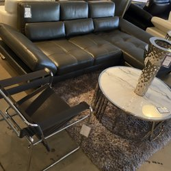 furniture design angeles stores best modern beautiful store at in los nice