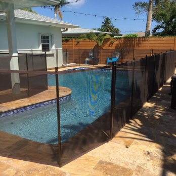 Life Saver Pool Fence 21 Photos Amp 15 Reviews