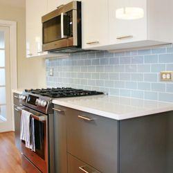 Attrayant Photo Of Andersonville Kitchen U0026 Bath   Chicago, IL, United States.