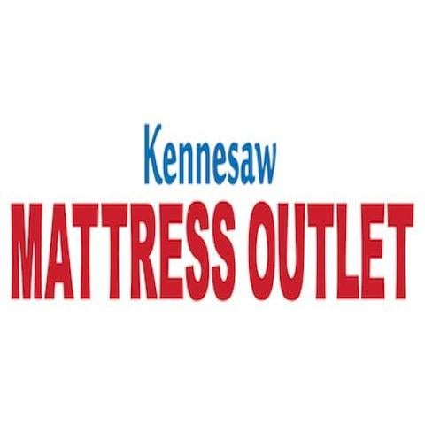 Kennesaw Mattress Outlet: 2953 Cobb Pkwy NW, Kennesaw, GA