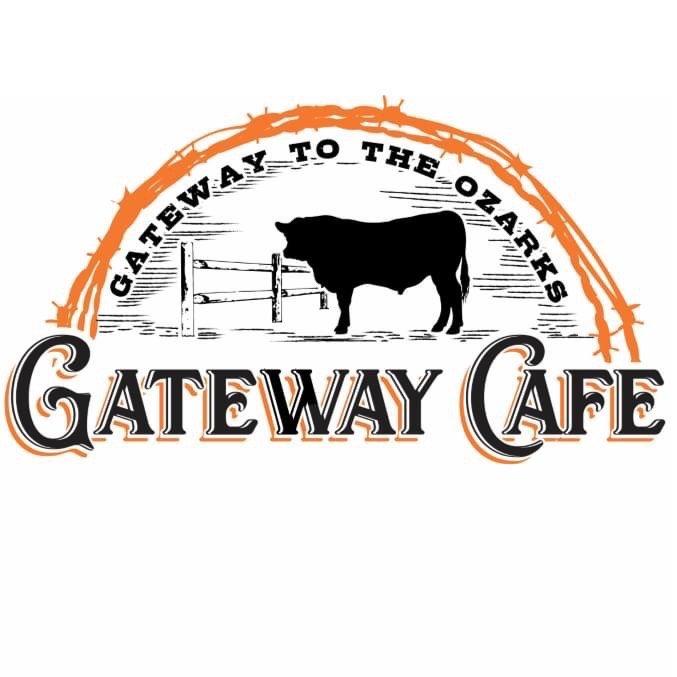 Gateway Cafe: 10353 S 160th, Highlandville, MO
