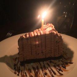 The Keg Steakhouse + Bar - Maple Ridge