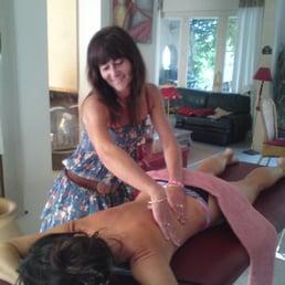 site erotique massage erotique valence