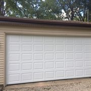 16u0027 X Photo Of Premier Garage Doors   Brighton, MI, United States. 16u0027 X