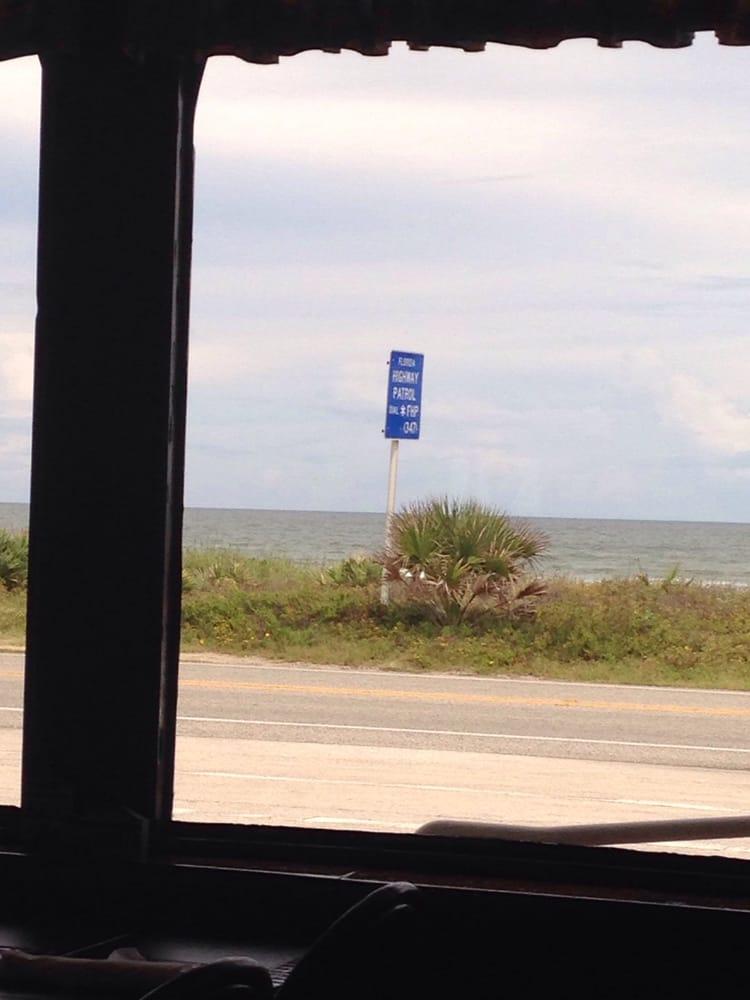Ormond Cafe Ormond Beach Fl