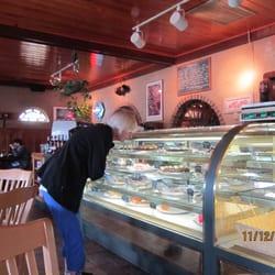 Landolfi Restaurant Pawleys Island