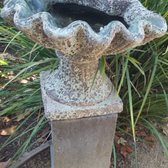 Photo Of Garden Accents   Gilroy, CA, United States