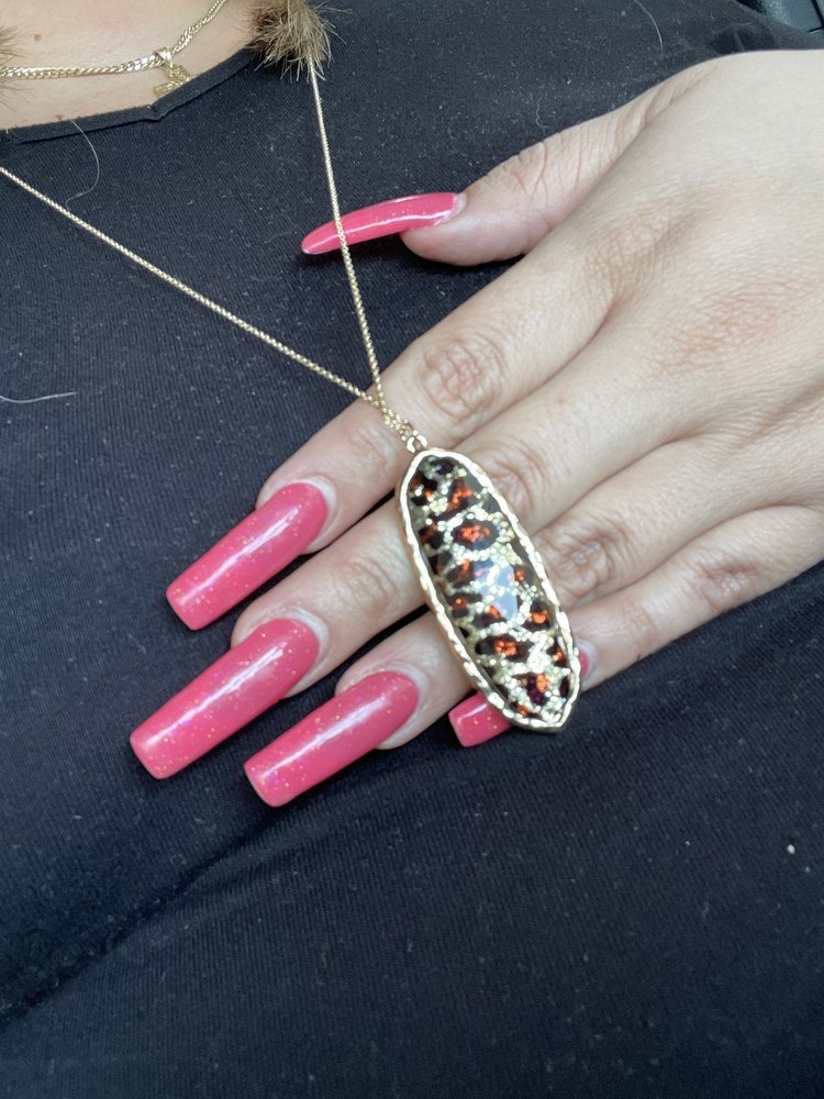 The House of Funky Chunky Jewels: 1211 Lorenzo St, Castroville, TX