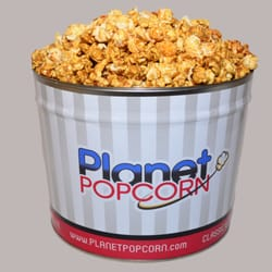 Planet Popcorn - CLOSED - 19 Photos & 51 Reviews - Specialty Food ...