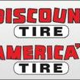 Discount Tire. 61 likes · 3 talking about this · were here. At Discount Tire, we offer a wide selection of custom wheels and tires from various.