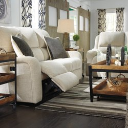 Ashley Homestore 110 Photos 83 Reviews Furniture Stores 455