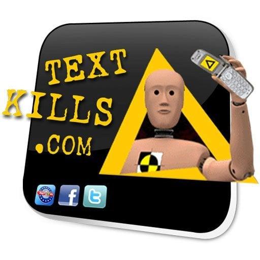 Text Kills