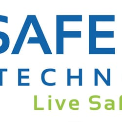 Wonderful Photo Of Safe Living Technologies   Milwaukee, WI, United States