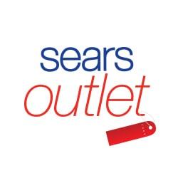 Sears Outlet: 161 Washington Ave EXT, Albany, NY