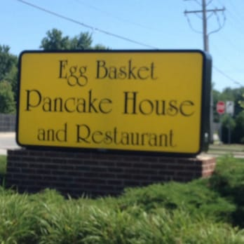Breakfast Restaurants In Streamwood Il
