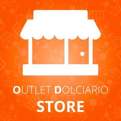 Outlet Dolciario Brescia - Pasticceria del Borgo - Candy Stores ...