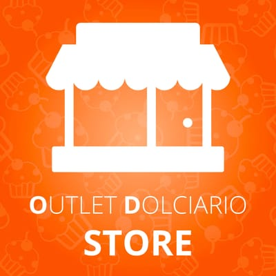 Outlet Dolciario Brescia - Pasticceria del Borgo - Süßigkeiten - Via ...