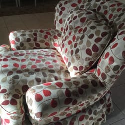 Photo Of J U0026 R Upholstering   Tampa, FL, United States.