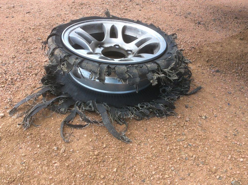 Mobile Auto Repair: 8163 W Barranca Rd, Payson, AZ